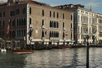 Отель The Gritti Palace, A Luxury Collection Hotel