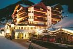 Отель Schlosshotel Romantica