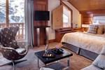 Отель Hotel Allodis