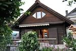 Гостевой дом Vila Vita