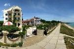 Гостиница Приморский Дворик