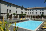 Inter-hotel Les Oliviers