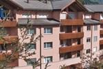 Апартаменты Chesa Sur Val