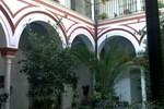 """Apartamento Turístico """"El Convento"""""""