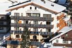 Отель Hotel Mathiesn