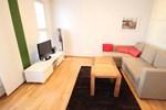 Comodo Apartments Helsinki East