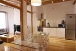 Апартаменты Madrid4Rentals Chueca