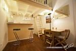 Petit Appartement Rue Du Temple