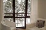 Апартаменты Borovets Holiday Apartments