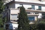 Мини-отель Villa Sara
