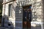 Мини-отель La Petite Maison