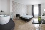 Мини-отель Viasparano