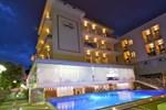 Отель Hotel Lido