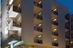 Отель Hotel Niagara