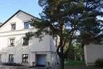 Гостевой дом Hotel Simple Druskininkai