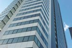 Отель Vaida Apartments - Kuosu