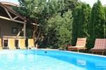 Guest House Palangos Saulegraza