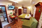 Апартаменты Apartments Wine House Old Town
