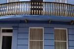 Гостевой дом Brighton Surf Hotel
