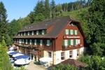 Отель Waldhotel Forellenhof