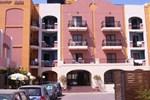Апартаменты Sunseeker Holiday Complex