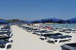 Апартаменты Protaras Cyprus Beach Apartments