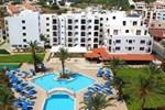 Апартаменты Seagull Hotel Apartments