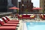 Отель The Columbus: A Renaissance Hotel