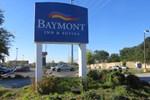 Отель Baymont Inn & Suites Omaha Central
