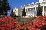 Отель Disney's Newport Bay Club