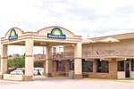 Отель Days Inn Rock Springs