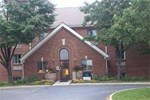 Extended Stay America Indianapolis - Northwest