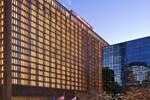 Отель Sheraton Downtown Denver Hotel
