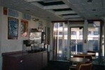 Howard Johnson Express Inn - Tampa North Busch Gardens