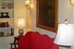 Hotel Maison de Ville and The Audubon Cottages