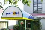 Отель Youthotel Linz