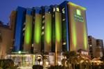 Отель Holiday Inn Citystars