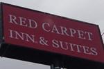 Red Carpet Inn & Suites New Orleans