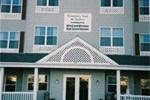 Отель Country Inn & Suites
