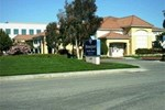 Апартаменты Homestead San Jose-Sunnyvale