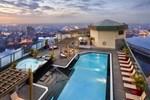 Отель Fairmont Nile City