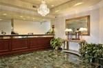 Отель Ramada Limited & Suites