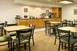 Отель Super 8 Motel - Morgantown