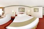 Quality Inn & Suites Eureka Springs