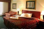 Holiday Inn Select Richmond-Koger South Conf Ctr