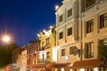 Отель Best Western Premier Regency Suites & Spa