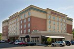 Отель Drury Inn & Suites St. Louis Near Forest Park