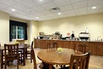 Отель Kearney Microtel Inn & Suites