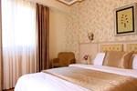 Alaaddin Hotel