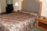 Отель Rodeway Inn & Suites